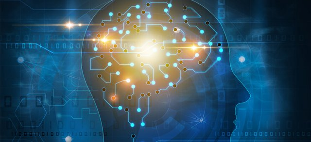 Technological advancements and our mental health