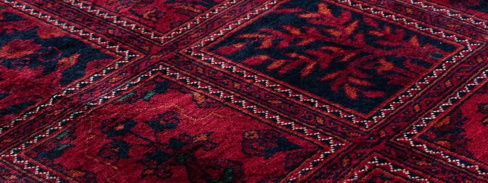 A guide to buying prayer mats
