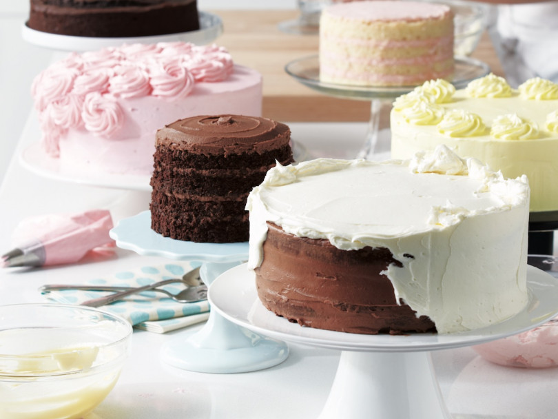 Get your cake delivered easily with these tips