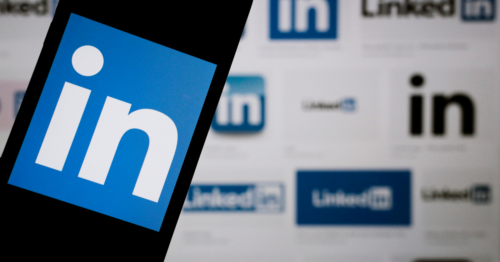 How to use LinkedIn for SEO