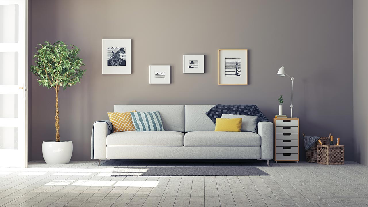 Tips for finding the right interior designer