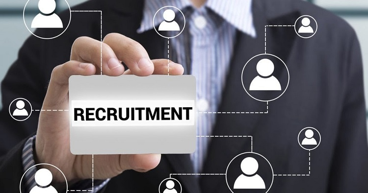Reasons to hire a recruitment agency