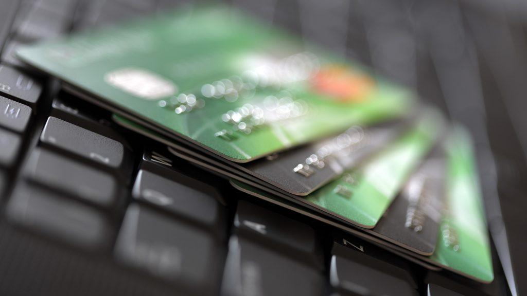 credit card merchant services