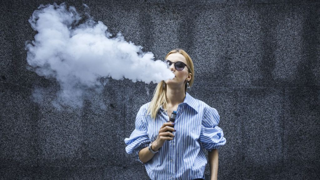 How to buy reliable vape online