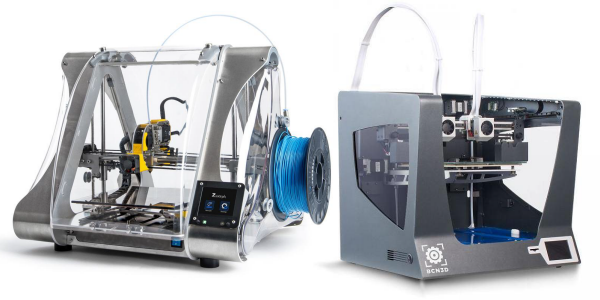 How to buy a 3D printer