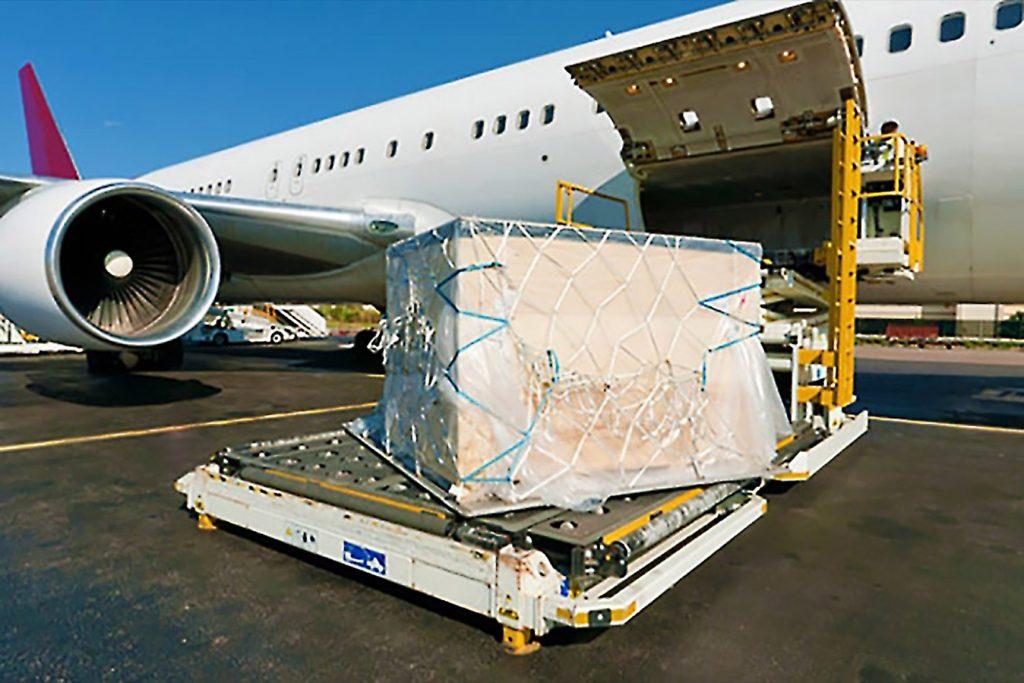 Ways to claim cargo insurance